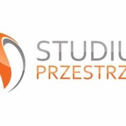 Studium Przestrzeni - Biuro Projektów - Projektowanie Domów Sulechów