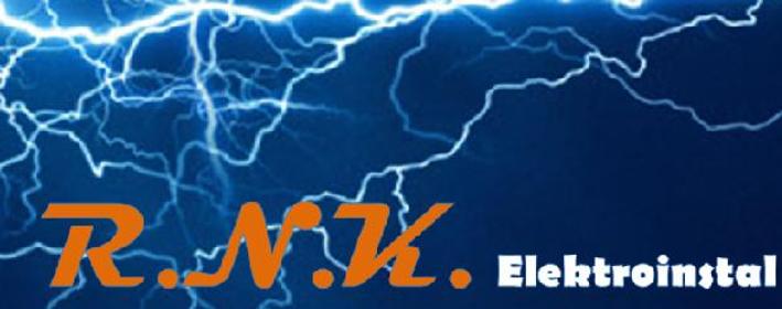 R.N.K. Elektroinstal - Elektryk Sędziszów
