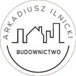 Arkadiusz Ilnicki Budownictwo - Wylewki Anhydrytowe Kąty Wrocławskie