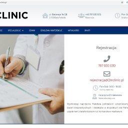 2mclinic.pl