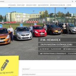 hemarex.pl