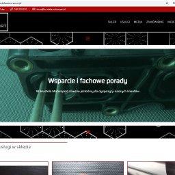 mustelamotorsport.pl
