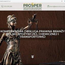 kancelaria-prosper.pl