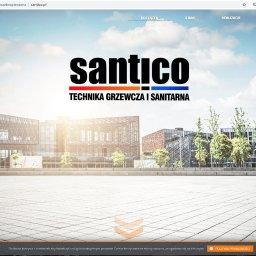 santico.pl