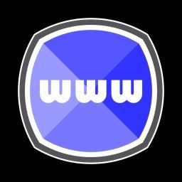 McMedia Wojciech Maciela - Strony internetowe Biała Podlaska