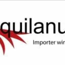Aquilanuss Importer i Hurtownik Win włoskich - Dostawcy artykułów spożywczych Pruszków