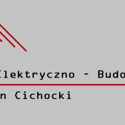 Usługi Elektryczno-Budowlane Krystian Cichocki - Elektryk Nowa Sól