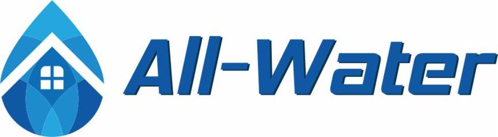 All-water Waldemar Witkowski - Instalacja Gazowa w Domu Mrzezino