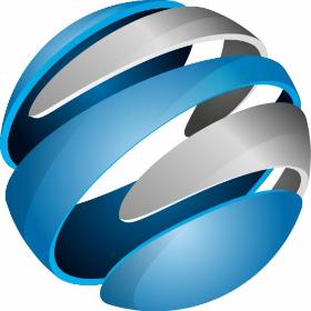 PTI Krak-Net Sp. z o.o. - Bazy danych Kraków