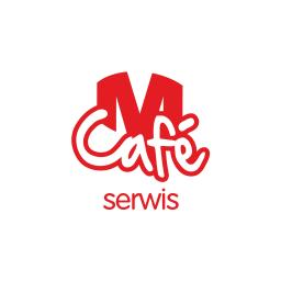 MCAFE SERWIS - Kawa do Biura Wroc艂aw
