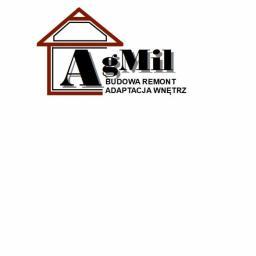 AgMil Usługi remontowo - budowlane - Altany Starogard Gdański