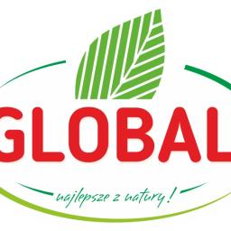ZAKŁAD PRODUKCYJNO HANDLOWY GLOBAL ANDRZEJ DĘBOWSKI Sp. JAWNA - Zdrowa żywność Popów