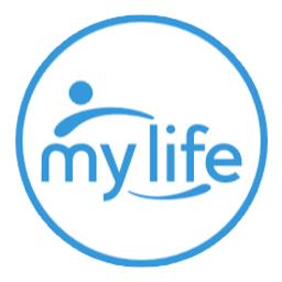 Usługi psychologiczno-terapeutyczne My Life - Psycholog Rzeszów
