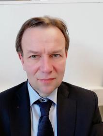 Janusz Kozakiewicz - Urządzenia Biurowe Gdynia