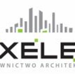 EXELES Sp. z o.o. - Elektryk Chorzów