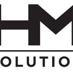 HM SOLUTION SP. Z O.O - Firma Murarska Rybnik