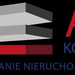 AG-KONCEPT sp. z o.o. - Administrowanie Nieruchomościami Ząbkowice Śląskie