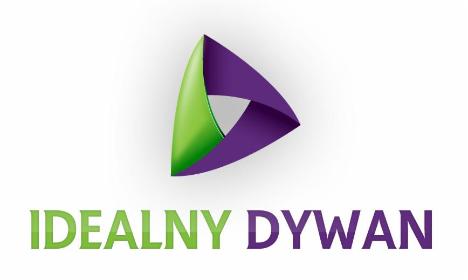 Pralnia Idealny Dywan Gdańsk - Usługi Sprzątania Biur Gdańsk