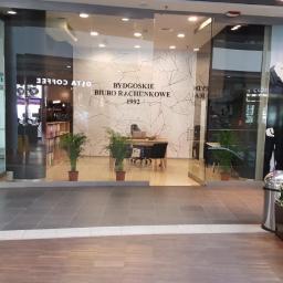 Biuro rachunkowe Bydgoszcz 1