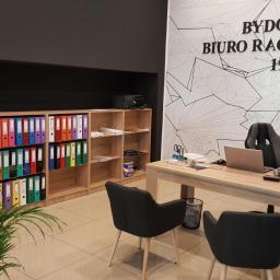 Biuro rachunkowe Bydgoszcz 2