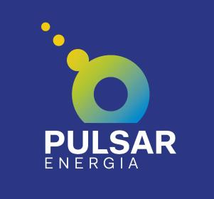 Pulsar Energia Sp. z o.o. - Fotowoltaika Warszawa
