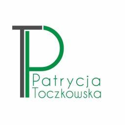 Doradztwo Patrycja Toczkowska - Outsourcing pracowników Ostrów Wielkopolski