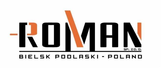 ROMAN K&K sp. z o.o. - Domy szkieletowe Bielsk Podlaski