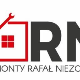 RN Remonty Rafał Niezgoda - Malowanie Mieszkań Sandomierz
