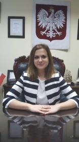 KANCELARIA ADWOKACKA JUSTYNA BOŻEK - Adwokat Łańcut