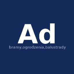 Ad Adam Dygas - Balustrady Nierdzewne Radom