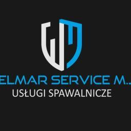 Welmar Service M.J - Konstrukcje stalowe Słupsk