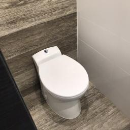 Remont łazienki Siemianowice Śląskie 174
