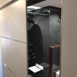 Remont łazienki Siemianowice Śląskie 151