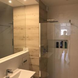Remont łazienki Siemianowice Śląskie 142
