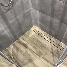 Remont łazienki Siemianowice Śląskie 180