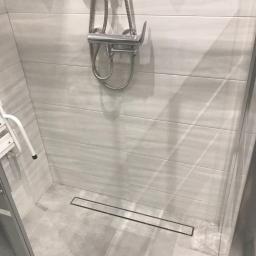 Remont łazienki Siemianowice Śląskie 170