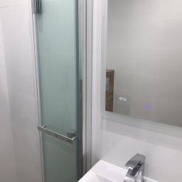 Remont łazienki Siemianowice Śląskie 189
