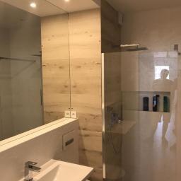 Remont łazienki Siemianowice Śląskie 13