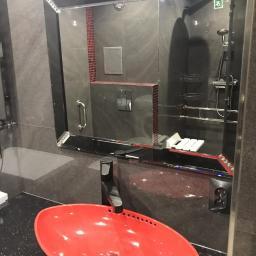 Remont łazienki Siemianowice Śląskie 156