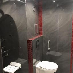 Remont łazienki Siemianowice Śląskie 155