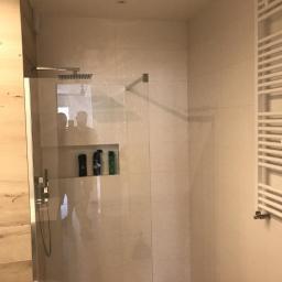 Remont łazienki Siemianowice Śląskie 139