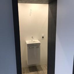 Remont łazienki Siemianowice Śląskie 171