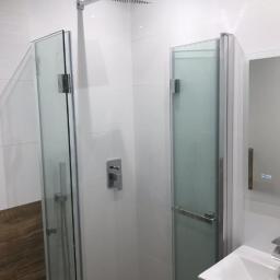 Remont łazienki Siemianowice Śląskie 188