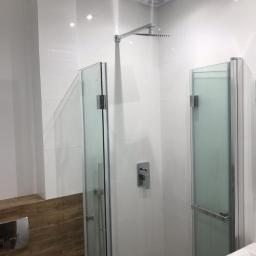 Remont łazienki Siemianowice Śląskie 187