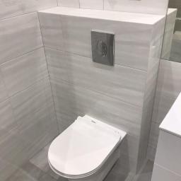 Remont łazienki Siemianowice Śląskie 169