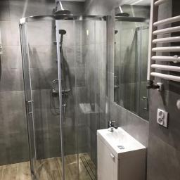 Remont łazienki Siemianowice Śląskie 179