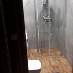 Remont łazienki Siemianowice Śląskie 240
