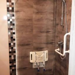 Remont łazienki Siemianowice Śląskie 235