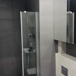 Remont łazienki Siemianowice Śląskie 222
