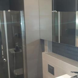 Remont łazienki Siemianowice Śląskie 224